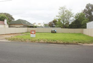 Lot 102 Queen Street, Penola, SA 5277