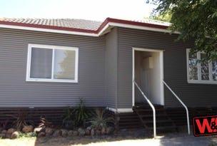 8 Banks Street, Lockyer, WA 6330