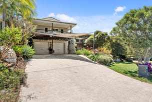 4 Hilliana Close, Bellingen, NSW 2454