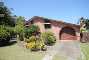51 Lake Street, Laurieton, NSW 2443