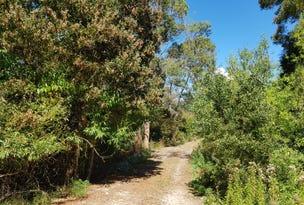 158A Ellendale Road, Westerway, Tas 7140