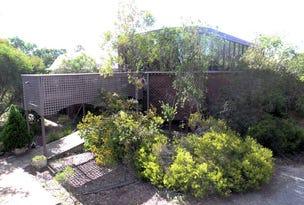 185 Henry Street, Deniliquin, NSW 2710