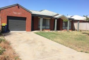 9 Orange Grove, Barooga, NSW 3644