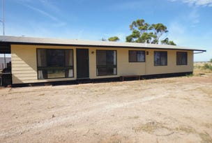 288 Locks Road, Warnertown, SA 5540
