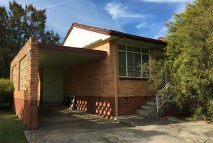 1/476 Schubach Street, East Albury, NSW 2640
