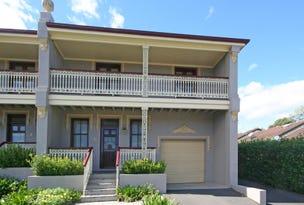 3/62-64 Broughton Street, Camden, NSW 2570