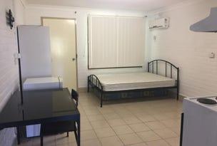 Apartment 6/Apartment 6 /51 Kingston Parade, Heatherbrae, NSW 2324