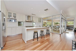 17 Pulo Road, Brentwood, WA 6153