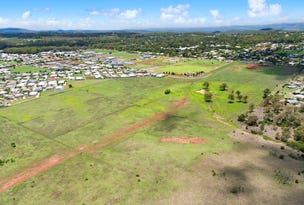 Lot 128, MacGregor Avenue, Highfields, Qld 4352