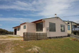 106 Main Road, Musselroe Bay, Tas 7264