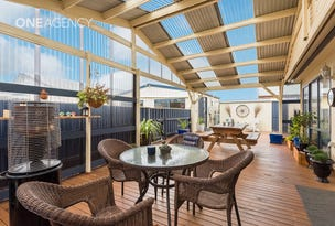 22 Pine Avenue, Upper Burnie, Tas 7320