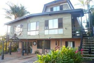 19 Eastbourne Terrace, Macleay Island, Qld 4184