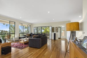 21 Riverview Cres, Catalina, NSW 2536