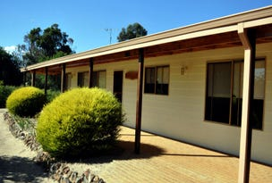 58 Williams Street, Boyup Brook, WA 6244