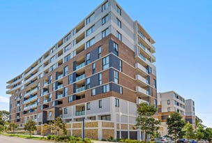 619/7 Washington Avenue, Riverwood, NSW 2210