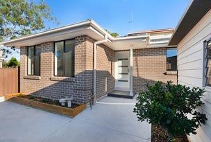 37a Lorne Street, Prospect, NSW 2148