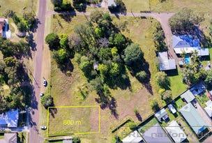 LOT 6 Windemere Road, Lochinvar, NSW 2321