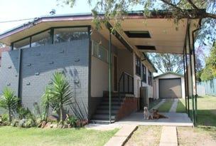 451 Main Road, Glendale, NSW 2285