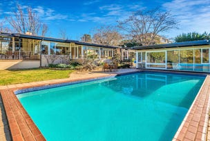 41 National Circuit, Forrest, ACT 2603