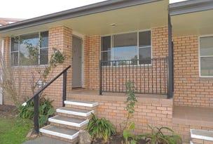 2/11 Manning Street, Gloucester, NSW 2422