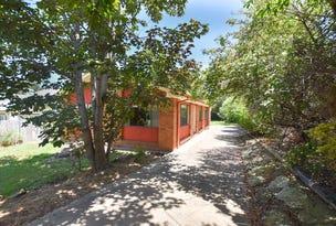 17 Belmore Street, Bowral, NSW 2576