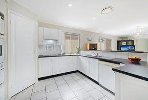 29 HIGHPOINT ST, Blacktown, NSW 2148