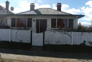 88 Wentworth Street, Glen Innes, NSW 2370