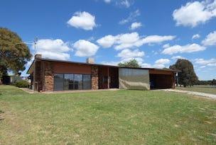 15 Allmans Road, Harden, NSW 2587