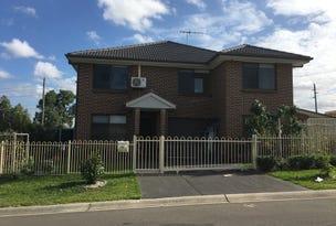 18B Percival Avenue, Ingleburn, NSW 2565