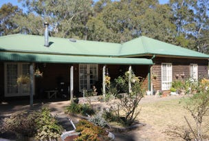90 Hillcrest Ave, South Nowra, NSW 2541