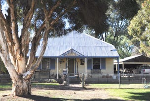 34 Wills Street, Cootamundra, NSW 2590