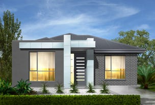 Lot 18 Hindmarsh Street, Seaford Heights, SA 5169
