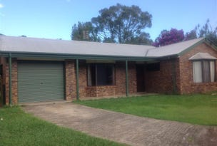 11 Coonowrin Road, Glass House Mountains, Qld 4518