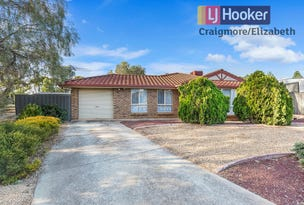 21 Amberdale Road, Blakeview, SA 5114