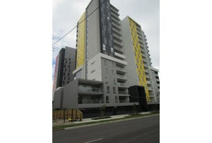 71/1-3 Bigge St, Liverpool, NSW 2170