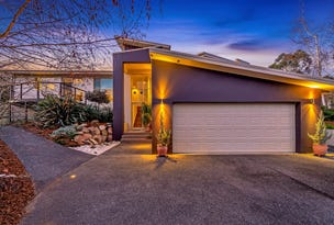 52 Scottsdale Street, Lyons, ACT 2606