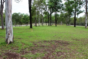 Lot 20, Buckley Road, Stockleigh, Qld 4280