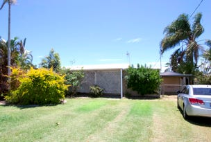59 Kinch Street, Burnett Heads, Qld 4670
