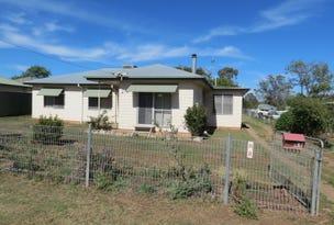 41 Dewhurst Street, Quirindi, NSW 2343