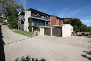 2/13 Bogong, Jindabyne, NSW 2627