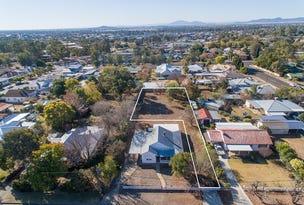 76A Beulah Street, Gunnedah, NSW 2380