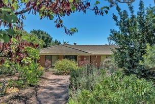 3 Lipson Close, Willunga, SA 5172