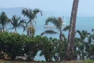 1/19 Ocean View Avenue, Airlie Beach, Qld 4802