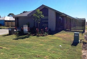 15 Snowden Crescent, Willow Vale, Qld 4209