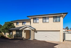 1/5-7 Wedge Place, Lurnea, NSW 2170