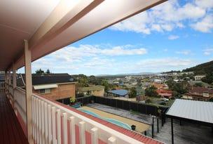 34 Churchill Road, Forster, NSW 2428