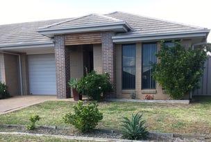12A Connel Drive, Heddon Greta, NSW 2321
