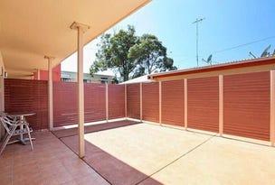 9/91-95  MacIntosh Street, Forster, NSW 2428