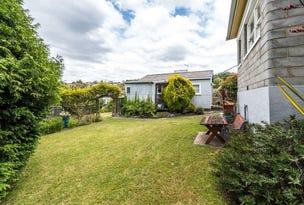 42 Gascoyne Street, Kings Meadows, Tas 7249