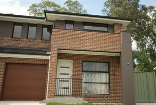 9a Morey Place, Kings Langley, NSW 2147